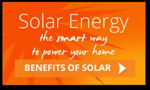 Solar Power Amp Pv Panels Installation Solar Smart Energy