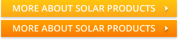 more-about-solar-products
