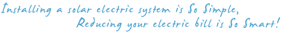 quote-installing-simple-reducing-smart